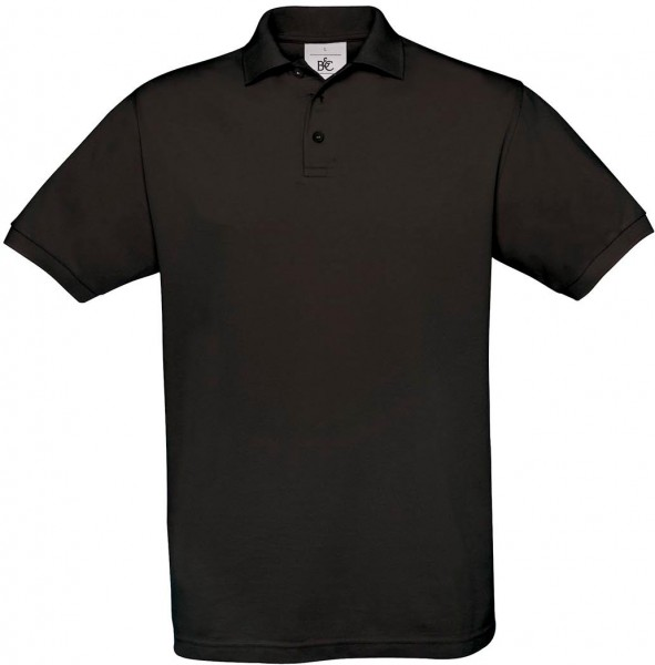 (PS) (01.0409) - B&C Safran [black] (Front) (1)_1